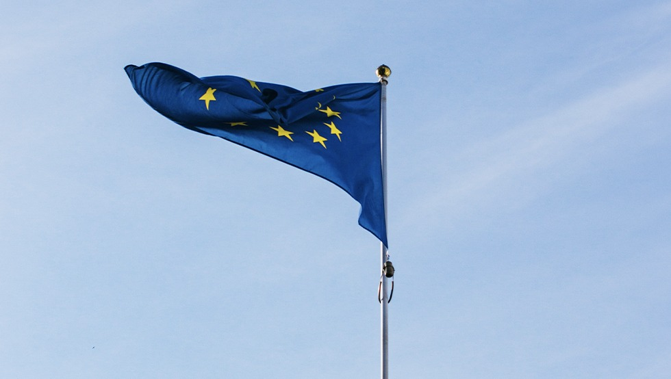 """""""CBD is geen verdovend middel, vrije handel is toegestaan"""" oordeelt het Hof van Justitie Europese Unie"""