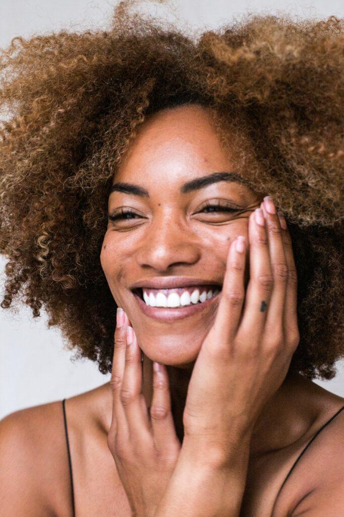 5 voordelen van CBD huidverzorging