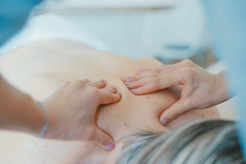 Kan CBD olie helpen bij klachten van reuma?