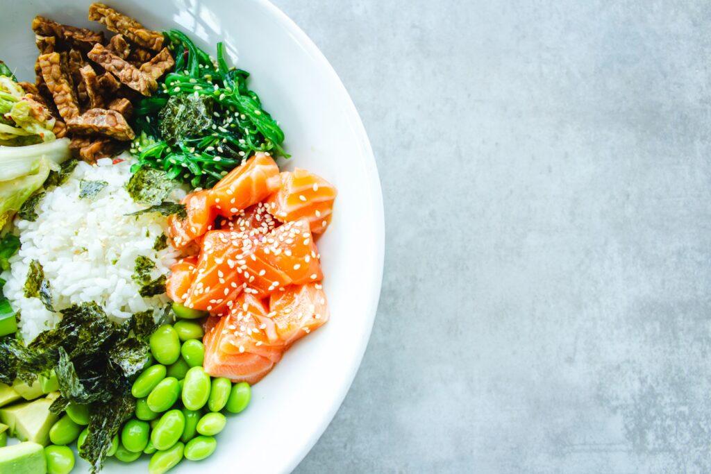 CBD & het Keto dieet: dé perfecte match!
