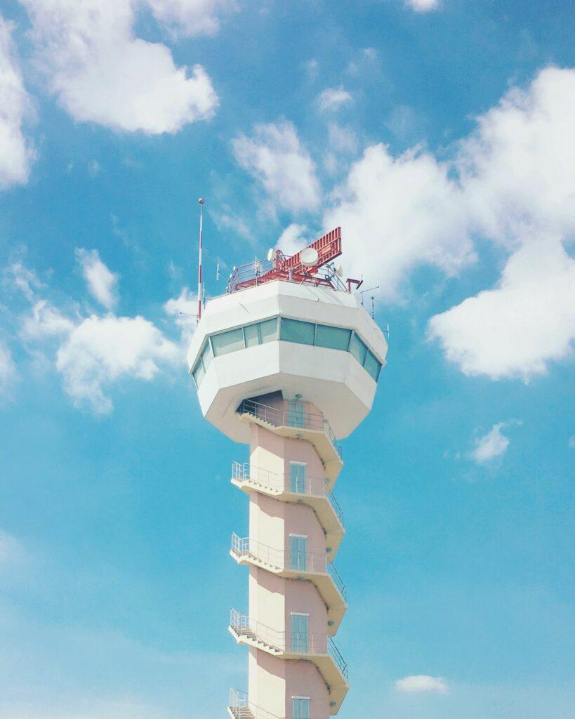 Mag je CBD olie meenemen wanneer je gaat vliegen?
